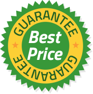 ford wreckers best price guarantee